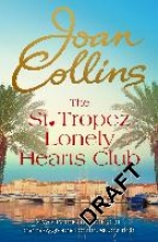 Collins, Joan The St. Tropez Lonely Hearts Club