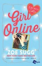 Sugg, Zoe Girl Online