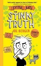 Berger, Joe Lyttle Lies 2