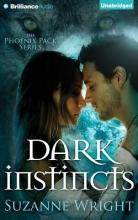 Wright, Suzanne Dark Instincts