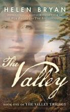 Bryan, Helen The Valley