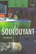 Chariandy, David Soucouyant