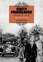 Moynot, Emmanuel Suite Francaise