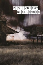 Wright, C. D. Shallcross