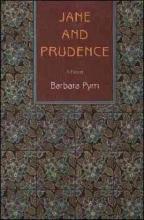 Pym, Barbara Jane and Prudence