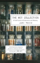 Tevis, Joni The Wet Collection