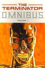 Robinson, James The Terminator