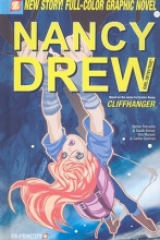 Petrucha, Stefan Cliff Hanger