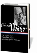 Wilder, Thornton Thornton Wilder