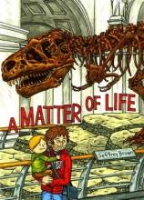 Brown, Jeffrey A Matter of Life