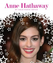 Bryan, Dale-Marie Anne Hathaway