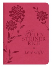Rice, Helen Steiner Love Gifts