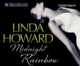 Howard, Linda Midnight Rainbow
