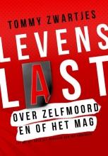 Tommy Zwartjes , Levenslast