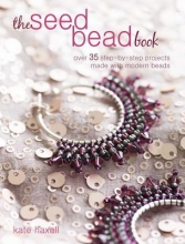 Haxell, Kate Seed Bead Book
