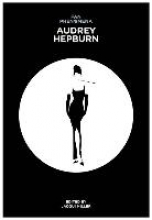 Miller, Jacqui Fan Phenomena: Audrey Hepburn