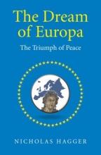 Hagger, Nicholas The Dream of Europa