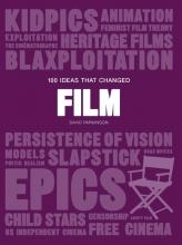 Parkinson 100 Ideas that Changed Film