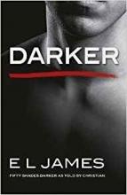 James, E L Darker