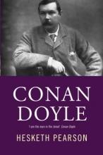 Pearson, Hesketh Conan Doyle