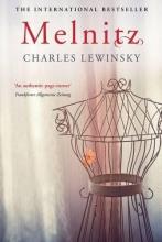 Lewinsky, Charles Melnitz