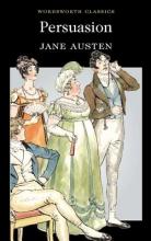 Austen, Jane Persuasion