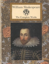 Shakespeare, William The Complete Works