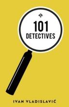 Vladislavic, Ivan 101 Detectives