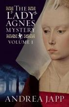 Japp, Andrea H Lady Agnes Mystery - Volume 1