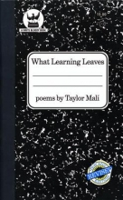 Mali, Taylor What Learning Leaves