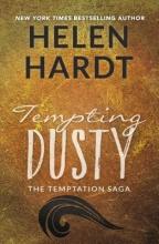 Hardt, Helen Tempting Dusty