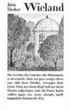 Hecker, Jutta Wieland