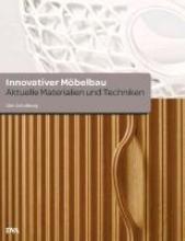 Schellberg, Dirk Innovativer Möbelbau