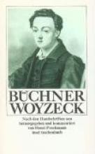 Büchner, Georg Woyzeck