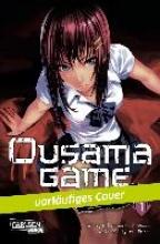 Kanazawa, Nobuaki Ousama Game Extreme 01