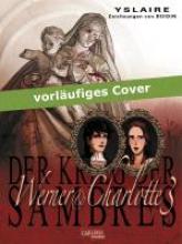 Yslaire Krieg der Sambres 06: Werner & Charlotte 3