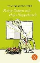 Pannen, Kai Frohe Ostern mit Hajo Hoppelstedt