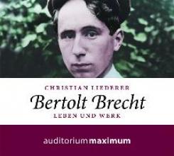 Liederer, Christian Bertolt Brecht