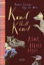 Schneider, Antonie Kamel bleibt Kamel
