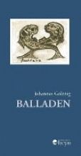 Golznig, Johannes Balladen