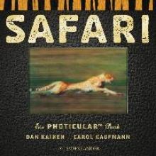 Kainen, Dan Safari