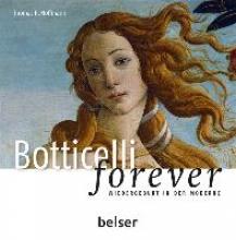 Hoffmann, Thomas R. Botticelli forever