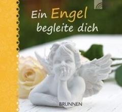 Fröse-Schreer, Irmtraut Ein Engel begleite dich