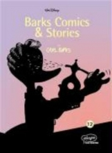 Disney, Walt Barks Comics and Stories 12