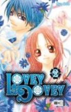 Oda, Aya Lovey Dovey 02