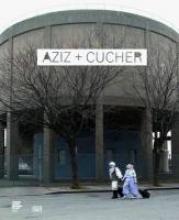 Aziz + Cucher