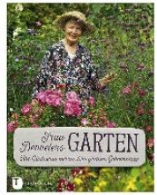 Denneler, Irmgard Frau Dennelers Garten