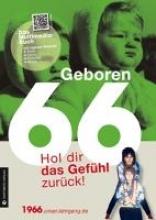 Rickling, Matthias Geboren 1966 - Das Multimedia Buch