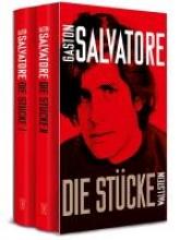 Salvatore, Gaston Die Stücke