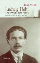 Stüssi, Anna Ludwig Hohl